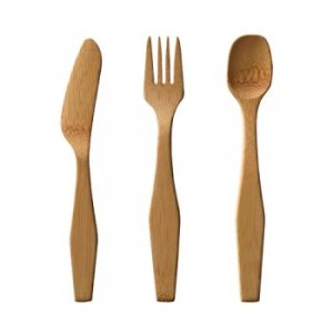 bamb_fork_knife_spoon_NEW_LRG