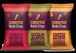 Cornitos' Introduces Navratri Special: No Onion No Garlic Nachos Crisps