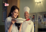 Dr. Oetker boosts mayonnaise towards a 1000 cr. category