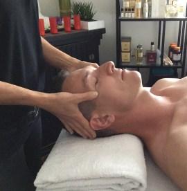 Massage crânien Hémassens Fameck Moselle