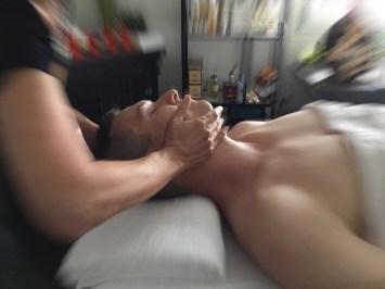 Massage sur-mesure Hémassens Relaxologie Fameck Moselle