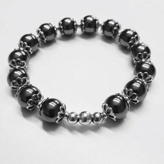 Bracelets Hémassens