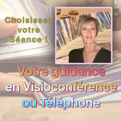 Guidance voyance Fameck