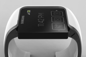 Samsung Galaxy Gear.2