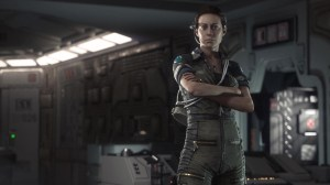 Alien_isolation_Amanda_Ripley1
