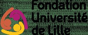 Logo Fondation Université de Lille