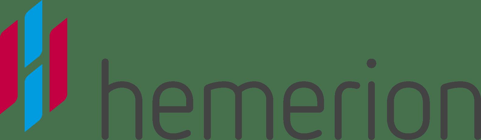 Hemerion