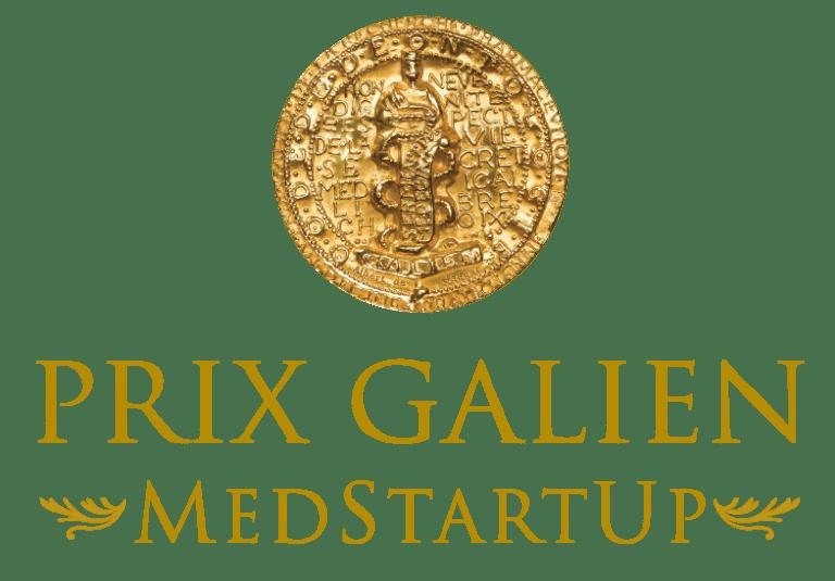 Galien Prize MedStartup