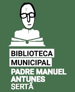 Lg Biblioteca Branco