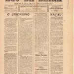 Eco Da Beira Nº20 27 12 1914 P