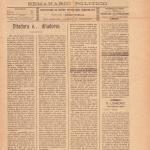 Eco Da Beira Nº30 21 03 1915 P