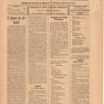 Eco Da Beira Nº32 11 04 1915 P