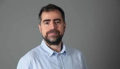 Mehmet Fatih Uslu fotoğrafı