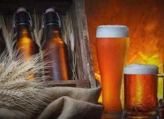 Des allègements fiscaux sur les boissons alcoolisées au Rwanda © brasserie-lagermanoise.fr