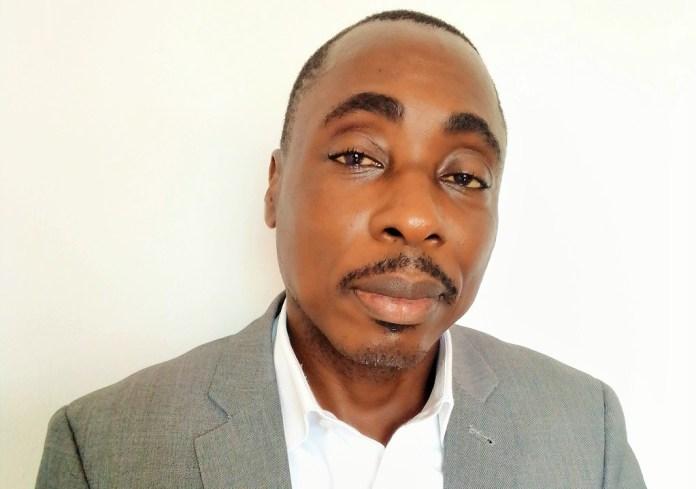 Copyright 2019 | CIDH (Commission indépendante des droits de l'homme en Afrique). Tous droits réservés | Réalisé par GALLILEO-TECH