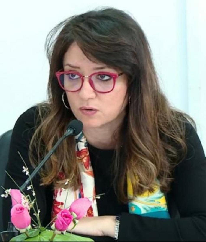 La députée Mouna Kraiem préconise une adoption du budget par décret