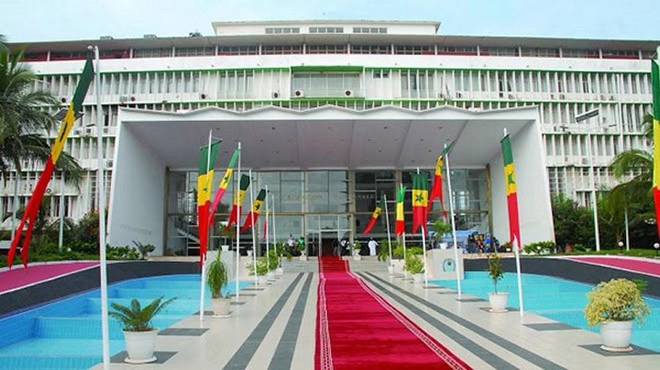 evée de l'immunité parlementaire des deux députés impliqués