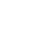ASTATE logo