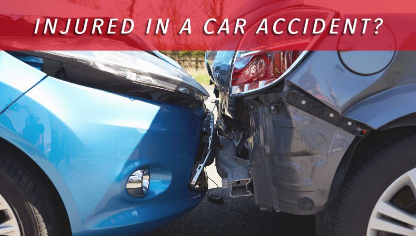 Abogados de accidente de automóvil   oficina en st. Su abogado de accidentes automovilísticos de confianza