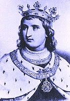 Philibert II 5