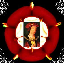 catherine of aragon 23