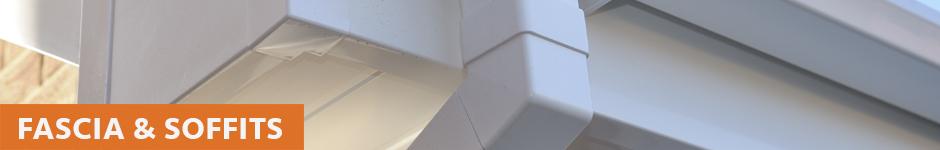 fascias & soffits