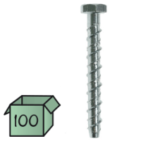 AnkerBolts_100