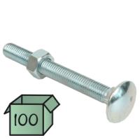 CupSqHexBolt-100