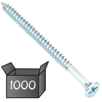DrywallScrewZ_1000