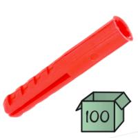 RawlPlug_Red