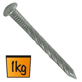 ScrewNails-1kg