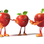 Trateaza hemoroizii