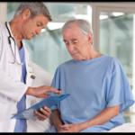 Cum se diagnosticheaza hemoroizii?