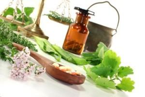 Remedii naturale cu efect rapid pentru hemoroizii interni