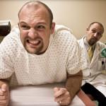 Invatati cum sa preveniti boala hemoroidala