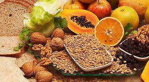 Alimente care contin fibre