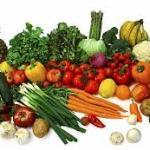 Cea mai buna dieta impotriva hemoroizilor