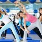 Combate hemoroizii cu ajutorul sportului