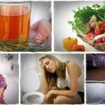 Hidratarea si hemoroizii