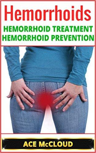 preventia si tratamentul hemoroizilor