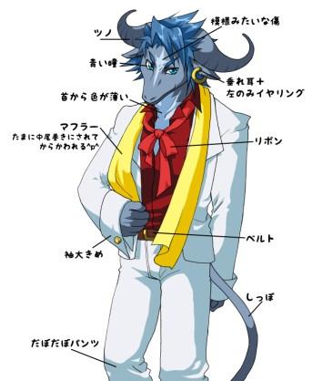 【びーマフィ!】エミリオ【コルミージョ】