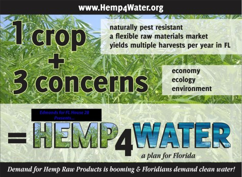 hemp4water intro meme copy