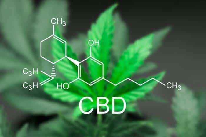 cbd water - cbd scotland - cbd oil scotland - cbd in scotland - cbd oil in scotland - cbd edinburgh - cbd oil edinburgh