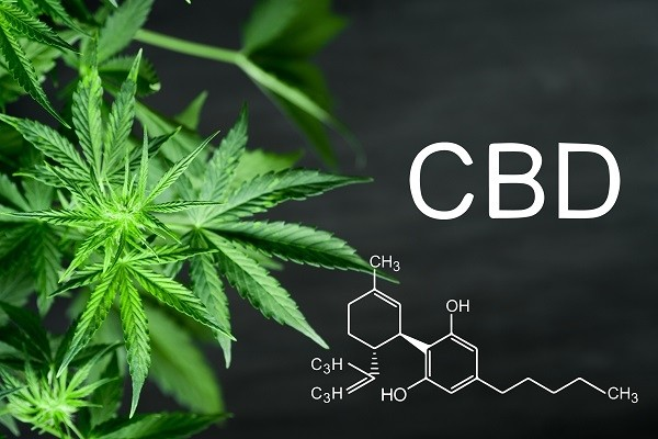 What is CBD and benefit of CBD Oil