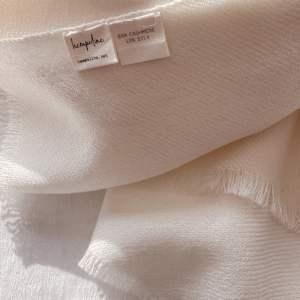 hempeline Schal