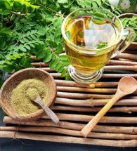 Buy CBD Tea Bags - Hemp Tea Blends | Hempindica