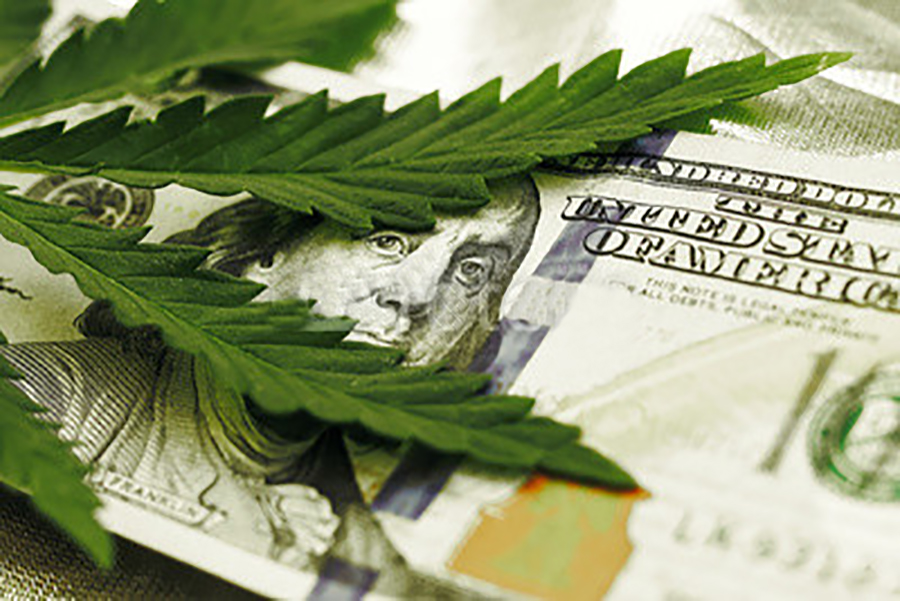 Did you know? The U.S. Has Been Funding Cannabis Research in Israel for 50 Years