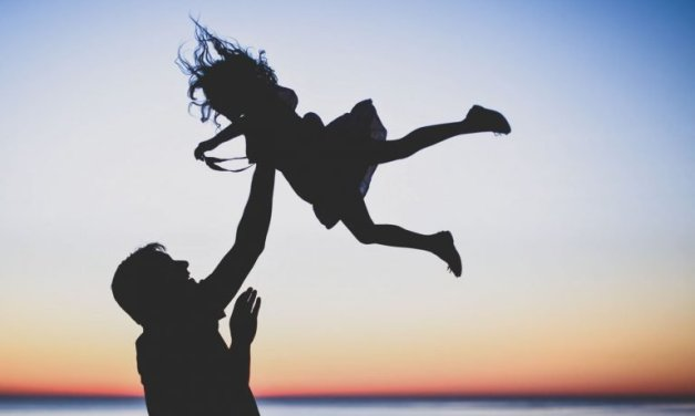 CBD FOR CHILDREN: WHAT DO PARENTS NEED TO KNOW?