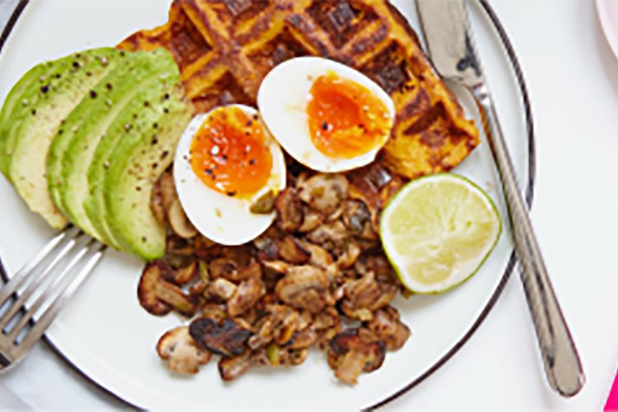 4 Tasty & Healthy Hemp Protein Powder Recipes