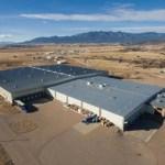 Colorado City Hemp Facility Looks to Fill 250 Positions